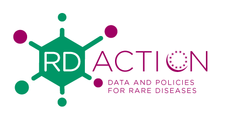 logo-RD-ACTION